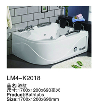 LM5-K2018
