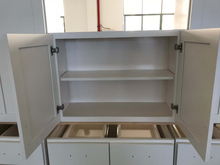 Wall Cabinet-1